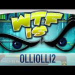 ► WTF Is… – OlliOlli2: Welcome to Olliwood ?