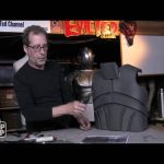 DIY Fallout Armor! – DIY Prop Shop