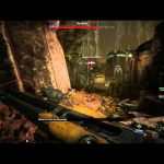 Evolve Beta – First Game on Cabot | Orbital Drill