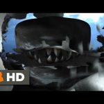 Sharknado (5/10) Movie CLIP – Shark Made Sunroof (2013) HD