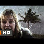 Sharknado (7/10) Movie CLIP – It's Raining Sharks! (2013) HD