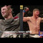 UFC 199: Watchlist