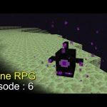 Divine RPG Episode 6 – دفاين ار بي جي