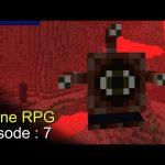 Divine RPG Episode 7 – دفاين ار بي جي