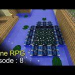 Divine RPG Episode 8 – دفاين ار بي جي