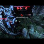Evolve Alpha – Monster Monday | Kraken On Fusion Plant