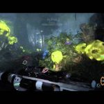 Evolve Alpha – Val On Fusion Plant