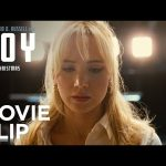 "JOY | ""You Said That"" Clip [HD] 