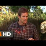 Mega Python vs. Gatoroid (3/10) Movie CLIP – Eaten Alive (2011) HD