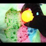 RHNB-Cotton Candy