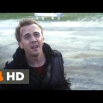 Sharknado 3: Oh Hell No! (3/10) Movie CLIP – Lucas Loses Limbs (2015) HD