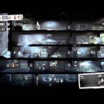 This War Of Mine – Day 28 | Revenge | 60 FPS