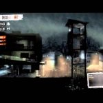 This War Of Mine – Day 40