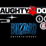 Top 10 Modern Video Game Development Studios