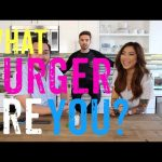 What Burger Are You? with HeyClaire | Burger Quest ep.6