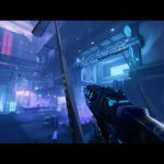 12 Minutes of Shadow Warrior 2 Gameplay – Gamescom 2016