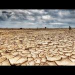 5 دول عربية معرضة لأزمة مياة خلال 50 عام قادمة