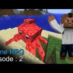 Divine RPG Episode 2 – دفاين ار بي جي