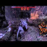 Evolve Alpha – Monster Monday | Goliath On The Dam