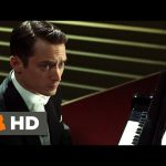 Grand Piano (1/8) Movie CLIP – One Wrong Note and You Die (2013) HD