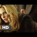 Grand Piano (5/8) Movie CLIP – Ashley's Fate (2013) HD