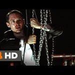 Grand Piano (8/8) Movie CLIP – The Fall (2013) HD