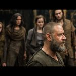 Noah Movie – Now Playing