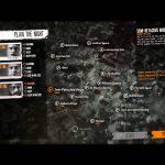 This War Of Mine – Day 11 | Depressed Pavle