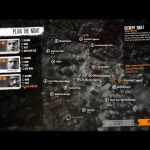 This War Of Mine – Day 16