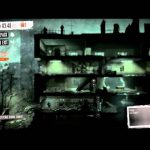 This War Of Mine – Day 23-24 | 60 FPS