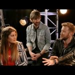 ACM Presents: Superstar Duets – Lady Antebellum and Brandy Clark