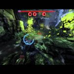 Evolve Big Alpha – Goliath | First Game