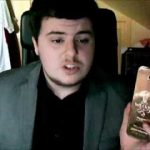 Fragrances with Lex Ellis – 1 Million Absolutely Gold by Paco Rabanne (2012)