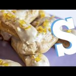 How To Make Caramel Eclairs Recipe – Homemade by SORTED