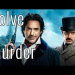 How to Solve A Murder – EPIC HOW TO