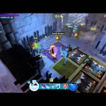 The Mighty Quest For Epic Loot – Castle Advice for Viewers Episode 241