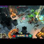 The Mighty Quest For Epic Loot – Castle Advice for Viewers Episode 245