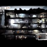 This War Of Mine – Day 2 + 3 | Home Improvements | 60 FPS