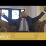 UFC 202 Embedded: Vlog Series – Episode 3