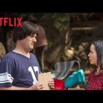 Wet Hot American Summer: First Day of Camp | Featurette [HD] | Netflix
