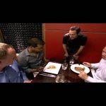 El Pirata Detapas: Coach Challenge – Gordon Ramsay