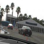 Hasan Kutbi Testing Mercedes Benz Brand Experience 2 Jeddah 10