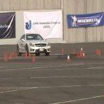 Hasan Kutbi Testing Mercedes Benz Brand Experience 2 Jeddah 23