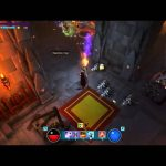 The Mighty Quest For Epic Loot – Castle Advice for Viewers Episode 238