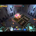 The Mighty Quest For Epic Loot – Replay Day