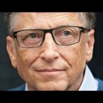 10 Richest People In The World