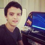 شاب عبقري (18سنة) يبتكر لغة برمجية ستسهل على العديد البرمجة بلغة الدارجة المغربية