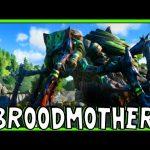 ARK: Survival Evolved – BROODMOTHER BOSS! [43]
