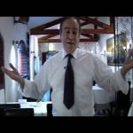 Best Italian Restaurant: Casamia – Gordon Ramsay