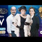 Episode 07 – Layali El Helmeya Series | الحلقة السابعة مسلسل – ليالي الحلمية – الجزء السادس